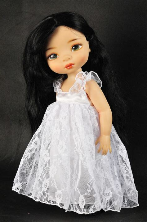 Bonita Dress Limited 578 best images about disney animators collection dolls