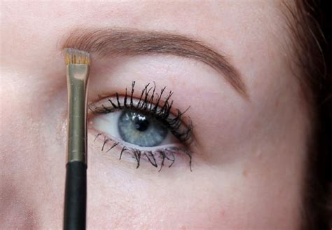 tattoo brow maybelline advert eyebrow routine maybelline color tattoo permanent taupe