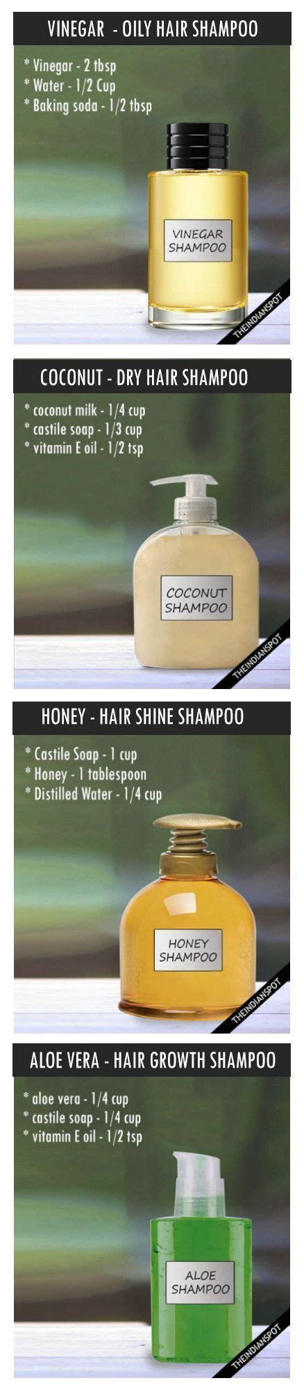 homemade malibu treatment for hair 25 best ideas about hard water hair on pinterest hair
