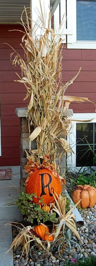 where to buy corn stalks for decorating 49 best corn stalk decor images on corn stalks