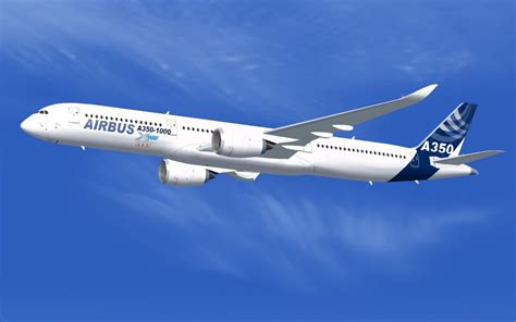 house colors airbus a350 1000 xwb for fsx