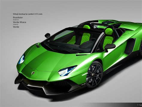 Lamborghini Aventador Info Lamborghini Aventador 12 High Quality Lamborghini