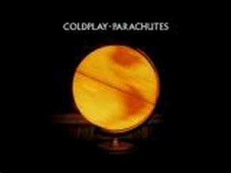 download mp3 coldplay don t let it break your heart descargar coldplay don t panic gratis mp3 movil