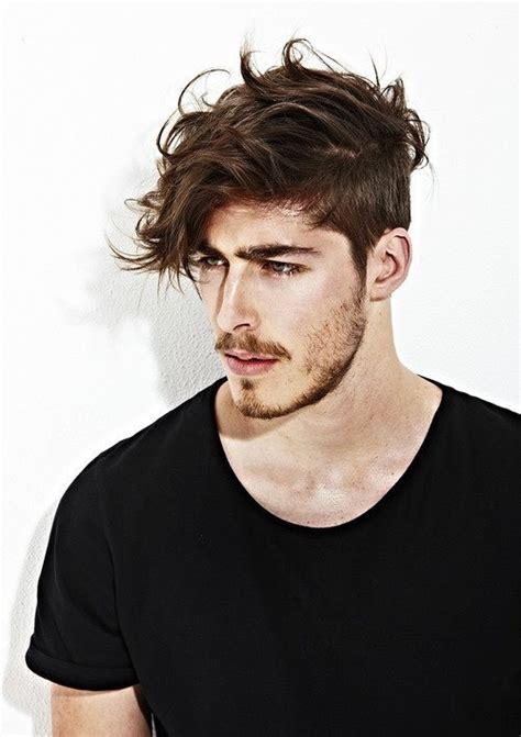 imagenes de cortes de hombre las mejores fotos de cortes de cabello de hombre 2016