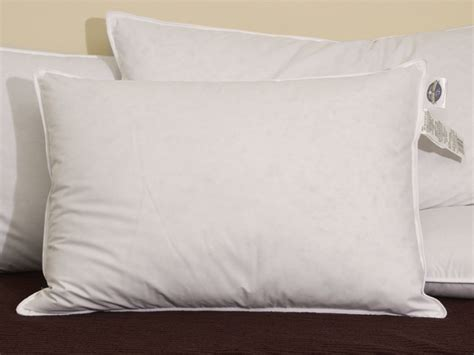 sleep comfortably with the surround pillow