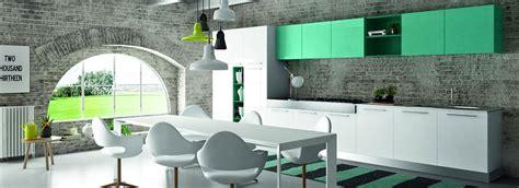 cucine moderne bianche e nere simple cucine moderne bianche e nere with cucine moderne