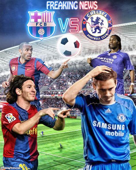 barcelona vs chelsea 2012 wallpaper imgstocks com prediksi skor barcelona vs chelsea leg 2 2012 kutas s