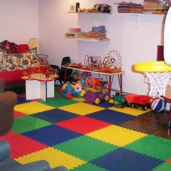 Foam Mats   Interlocking Foam Mats, Kids Foam Mat