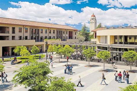 What Does It Take To Get Into Stanford Mba by Here S What Stanford Looks For In You Education Higher