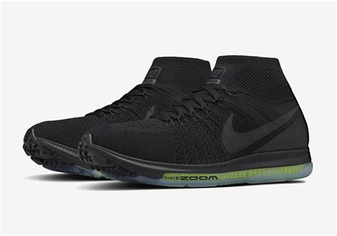 Nike Free Zoom Flyknit nike zoom all out flyknit rebelscots de