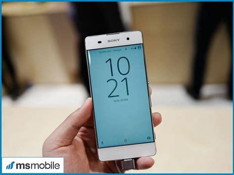 B1 Tempered Glass Sony Xperia Xa 1 Qua Kode Dg1 3 h豌盻嬾g d蘯ォn root v 224 c 224 i recovery cho sony xperia xa