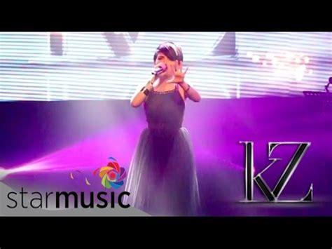 kz tandingan free listening videos concerts stats and kz tandingan un love you kz concert music museum