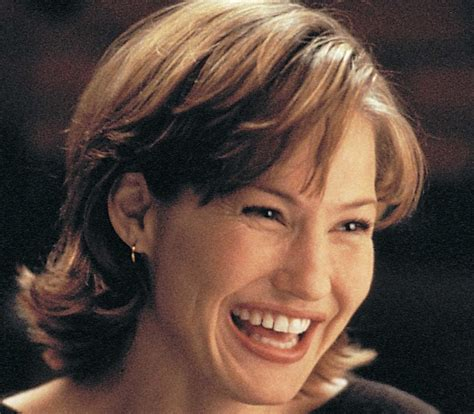 actress lauren adams happy birthday to me january 6 name my birthday