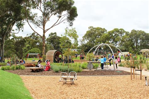 hills swing sets adelaide top 4 summer holiday ideas in adelaide adelaide