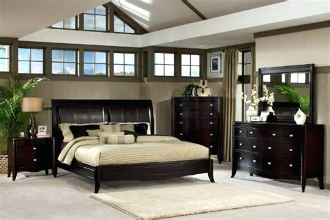 solid wood bedroom set ottawa used bedroom sets for sale in ottawa bedroom review design