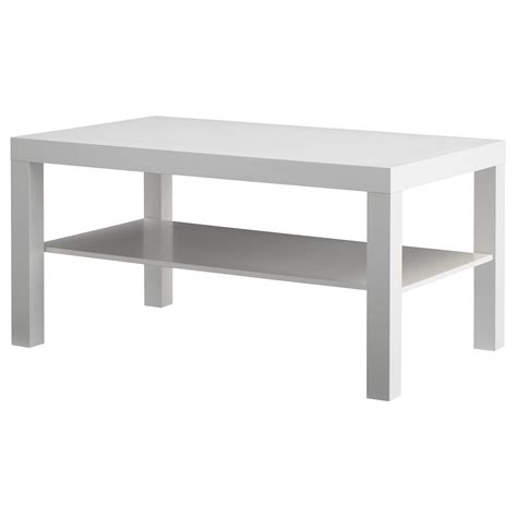 lack table lack coffee table white 90x55 cm ikea