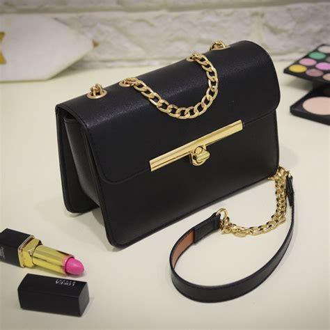 Fashion Sling Bag Mini Bag 311 new arrival 2017 sale mini fashion sling shoulder bags crossbody chain pu