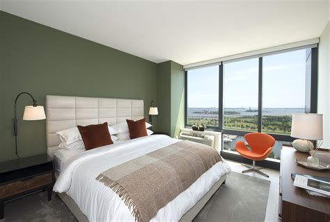 New Jersey Appartments - jersey city apartments for rent rise in popularity in new