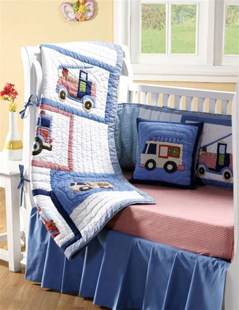 cot bedding sets sale nursery bedding sale uk