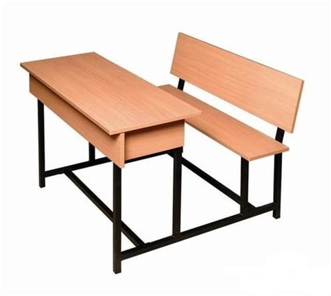 SCHOOL FURNITURE   Chanda & co
