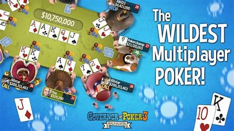 governor of poker apk full version free download governor of poker 3 holdem 3 0 3 apk for pc