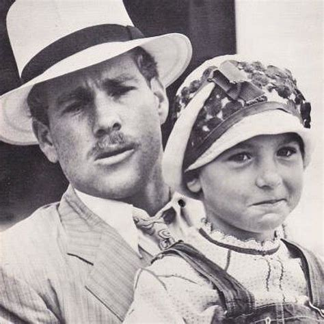 Williams Tatum Oneal In My In Theaters Today by 61 Best Paper Moon Images On Paper Moon