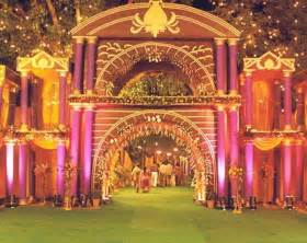indian wedding home decoration indian wedding decoration wedding decorations