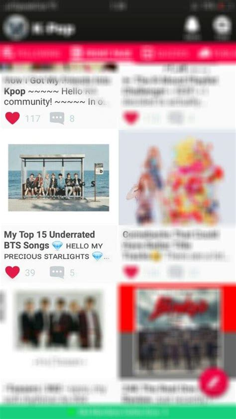 bts underrated songs my top 15 underrated bts songs k pop amino