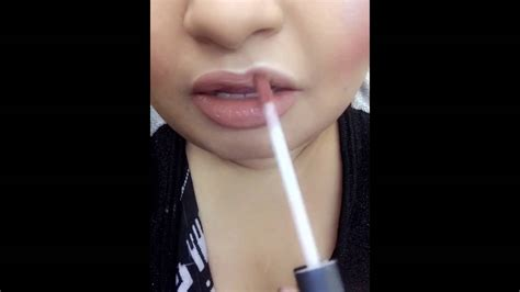 Lipstik Venus huda matte liquid lipstick swatches reviews