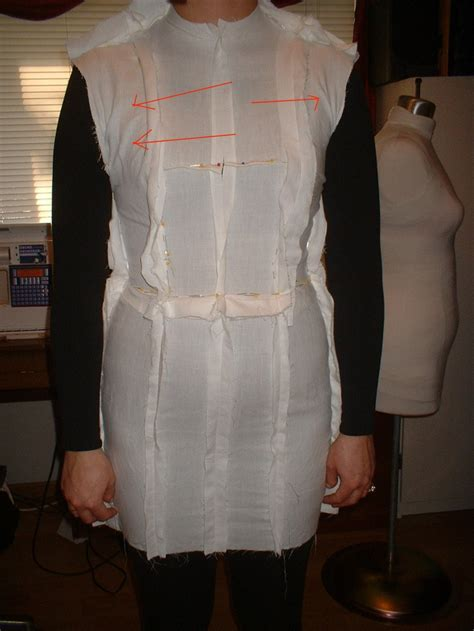 draping tutorial 155 best images about dress forms and draping on