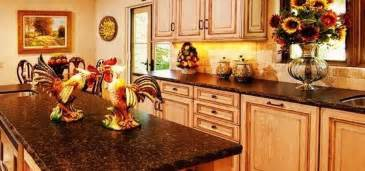 decorations attractive rooster kitchen decor and simple