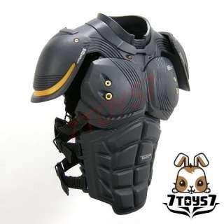 best 25+ body armor ideas on pinterest | tactical armor