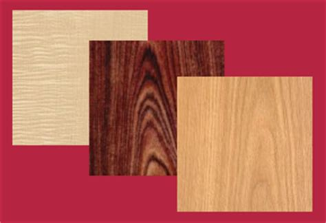 constantine woodworking constantines wood center woodworking supplies and tools