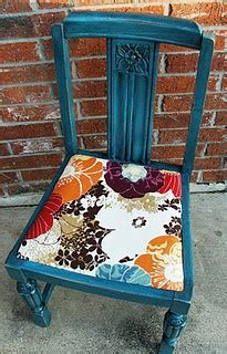 my cotton creations refinished chairs best 20 refinished chairs ideas on spray