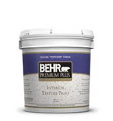 behr ceiling paint reviews behr color stories customer stories