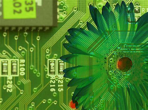 imagenes de tecnologias verdes projectmanagement com green information technology