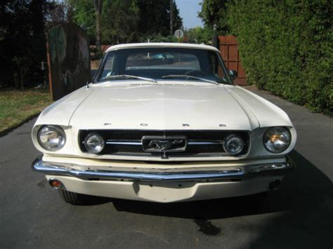 mustang 1965 engine 1965 289 mustang engine number location 1965 get free