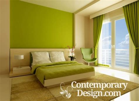 two colour combination for bedroom walls two colour combination for bedroom walls