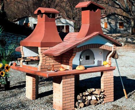 caminetti da giardino caminetti da giardino accessori da esterno modelli di