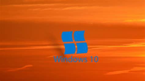 hd wallpapers  windows  pixelstalknet