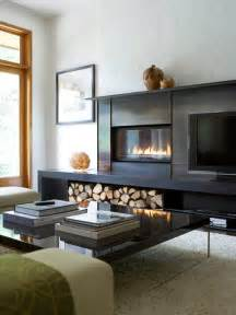 Living Room Tv Next To Fireplace Fireplace Next To Tv Home Design Ideas Pictures Remodel