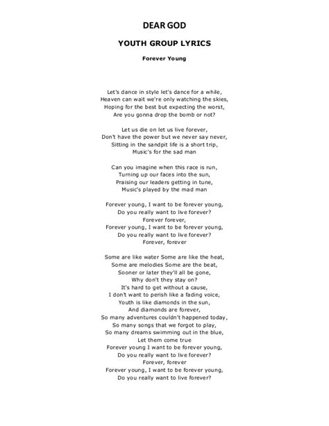 testo just feel better song lyrics