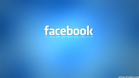background themes on facebook facebook wallpaper facebook skins facebook themes facebook