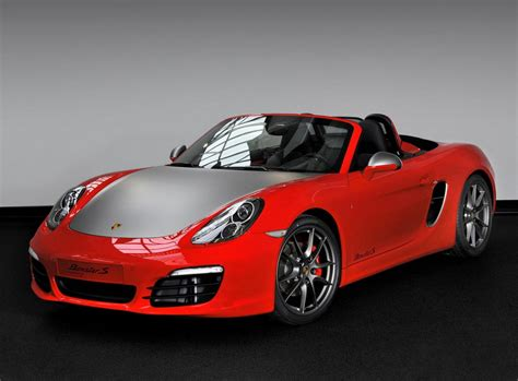 porsche boxster red special porsche boxster s red 7 for netherlands
