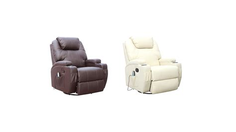 Recliner Chairs Nz total bliss recliner chair brand developers tv shop