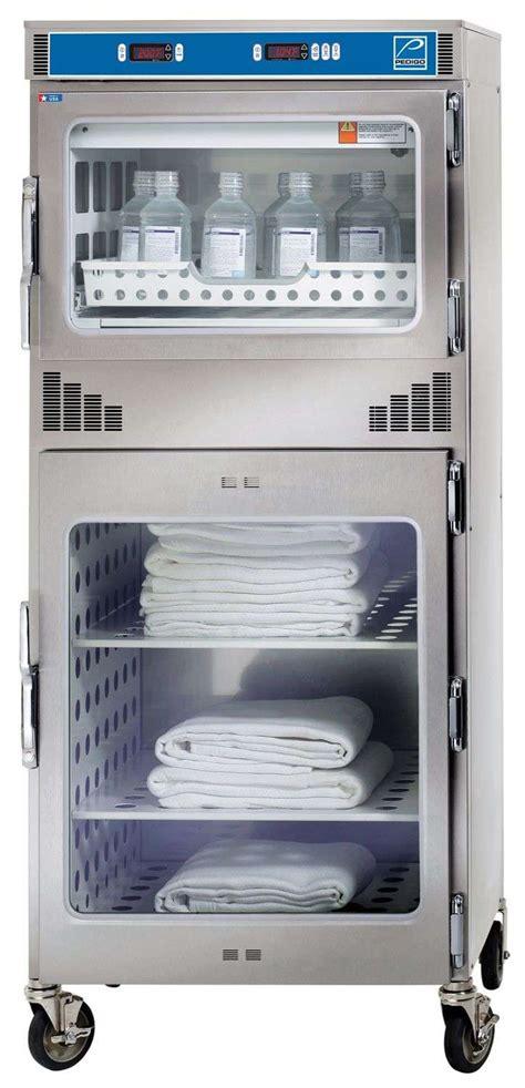 Blanket Cabinet by Blanket Warming Cabinet Warmer Blanket Fluid 17 3 Cu