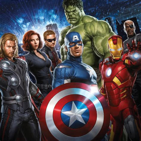 imagenes de los vengadores wallpaper avengers pre awareness pos bridge fazio graphics