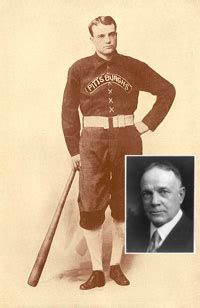 spectacular career of rev billy sunday baseball evangelist classic reprint books this day in history november presbyterian heritage