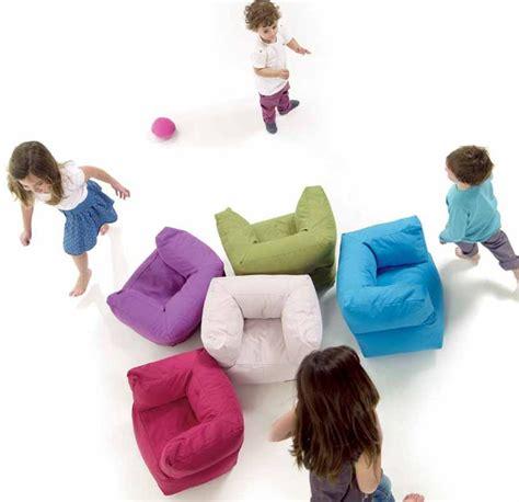 sillon para bebe sillones para bebes c 243 mpralos en http www ninosbebe