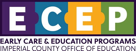 Imperial County Office Of Education early care and education programs imperial county office of education